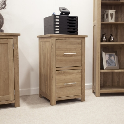 Unique Anybody Want Or Know Somebody Who Wants An Openended Loan Of Some Office Furniture Its A Free Loan And You Keep It Until If I Need The Stuff Back Which Might Be Years, Or Never! It Would Suit Somebody Starting Up In Business I Have 8